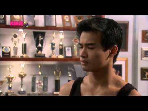 2x24 Академия танца (Танцевальная академия) / Dance Academy (2012)