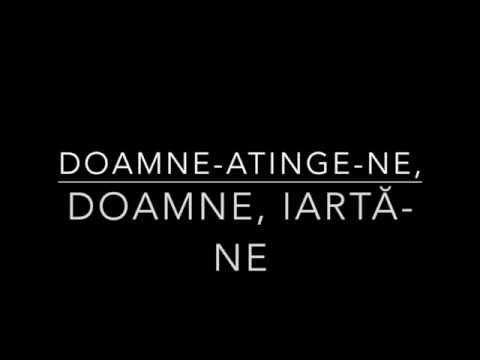 Ariana Samoilă - Iartă-ne, schimbă-ne...