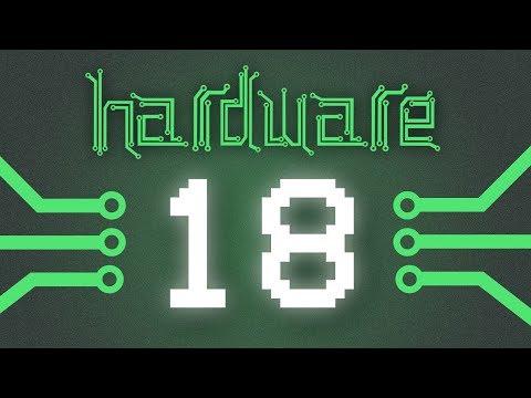 Curso Hardware #18 - Instalando o Windows 10