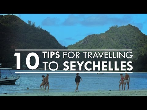 Seychelles: 10 Tips to Plan Your Trip Better