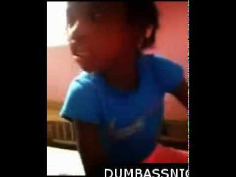 Ghetto girl fight from YouTube · Duration:  41 seconds