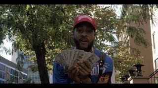 Se'A - New Money (feat. Cellus Hamilton)