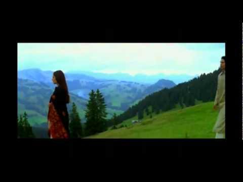Jo Bhi Kasmein - Raaz (HD 720p) - Hindi.flv