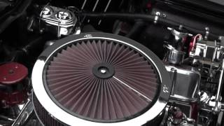135506 / 1964 Chevrolet Corvette Sting Ray