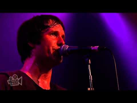 Ash - Arcadia (Live in Sydney) | Moshcam