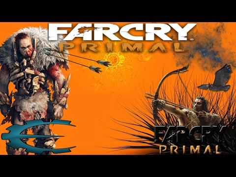 Hack far cry primal pc cheat engine 2017