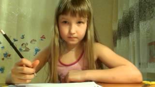 Как сделать Сумку из бумаги и губка боба