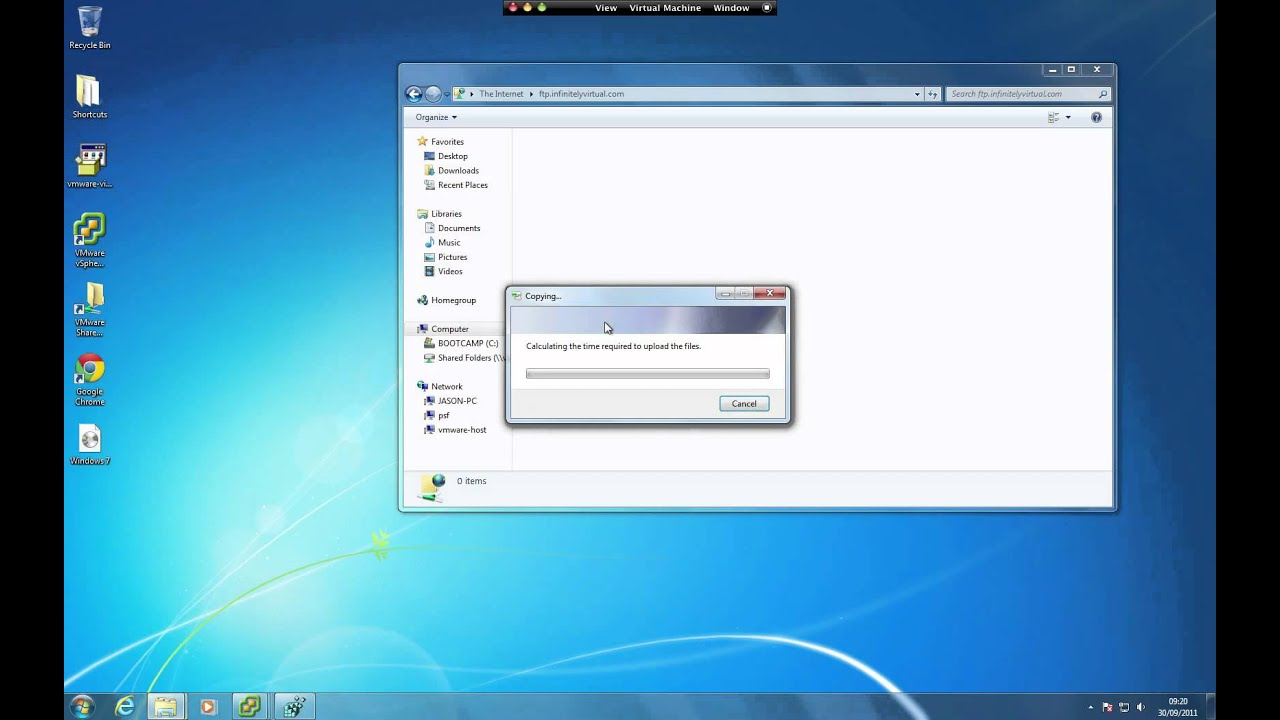 Cucm Download Iso