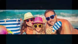 видео Заказать Новый Год в Андорру по низким ценам