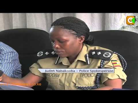 Museveni Shuts Down Monitor In Uganda