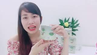 Vy Tea Giảm Cân– Nơi Mua Trà Vy Tea Chính Hãng – Đại lý Chính Thức Công Ty 0909.64.7968.