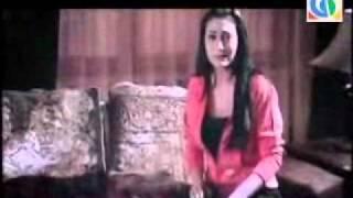 Khaled Agag Meen Fe El Hayah
