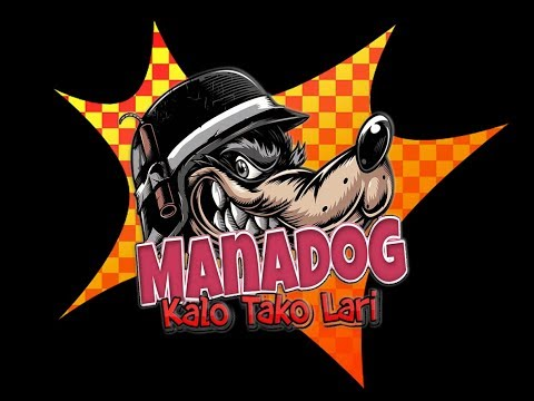 Manado Gaming Online Tournament 26 Juni 2018 Game 1