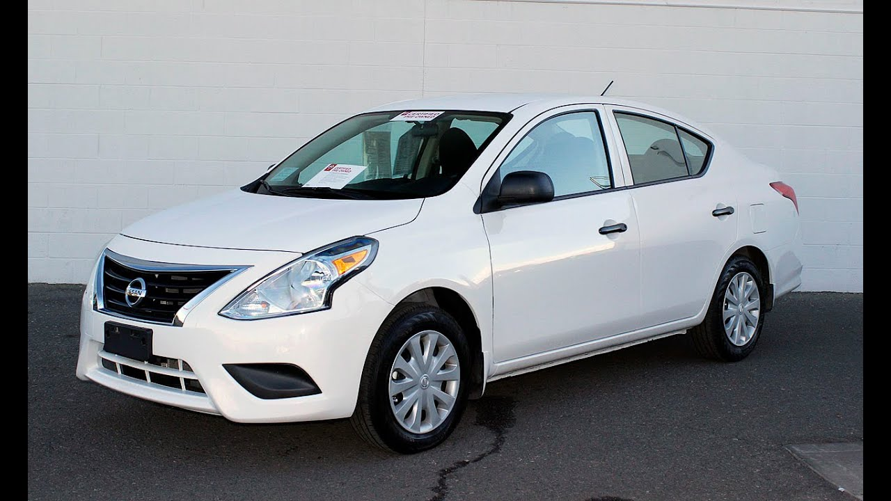 nissan versa 2015 white images galleries with a bite. Black Bedroom Furniture Sets. Home Design Ideas