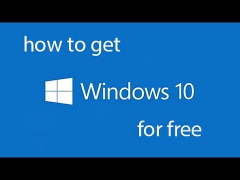 Videoredigering Gratis Windows 10
