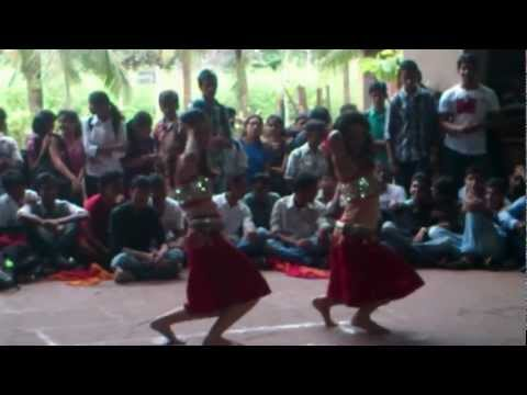 chaitali and yogini (2013-comp7-faces-duet dance)