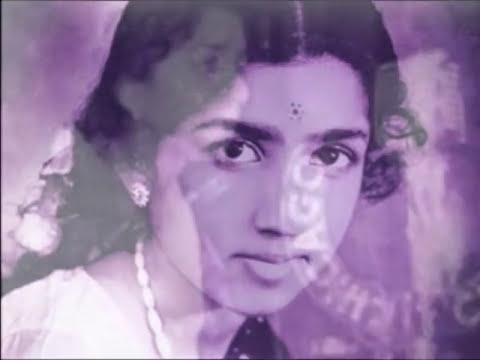 kalpana ke ghan baraste..Lata_Mahendra Kapoor_Bharat Vyas_Vasant Desai_Amar Jyoti1965..a tribute