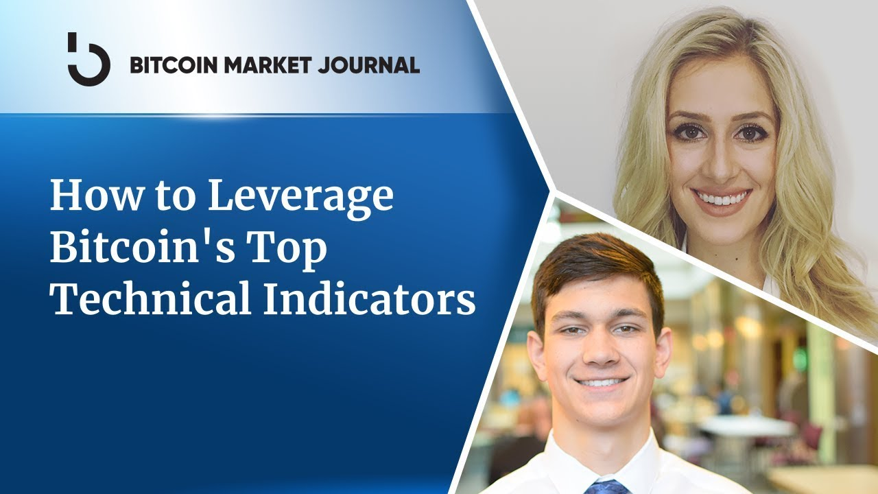 How to Leverage Bitcoin's Top Technical Indicators