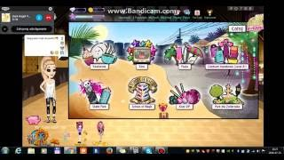Let's Play To MSP PL #4