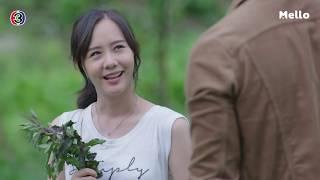 รู้ไหม-ผู้หญิงมีเสน่ห์ตรงไหน-l-มีเพียงรัก-ep-2-mello-thailand