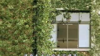 公共電視─「我們的島 」 我的綠建築