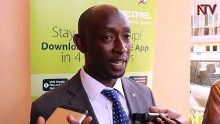 ELECTRICITY VANDALISM: UMEME engages LC1s, residents to safeguard facilities