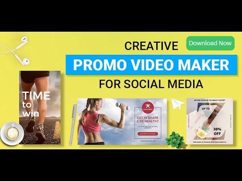 Intro Maker, Video Editor, Story Creator v6 0 (PRO) | Apk4all com