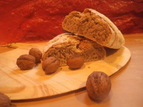 pain-de-seigle-aux-noix-par-sucré-salé-[-bread-]