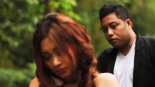 FDJ Emily Young feat. Bajol Ndanu - Langit Bumi Saksine [OFFICIAL]