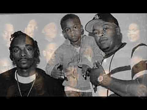 the truth behind Bow Wow affiliation with Death Row Records