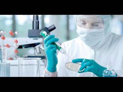 Documentaire Complet Arte L'Avenement de la BioTechnologie | Documentaire