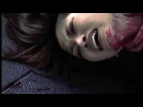 Maxi-Peel | Wag Mong Isuko Ang Laban from YouTube · Duration:  1 minutes 1 seconds