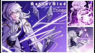 Elsword - Master Mind Theme