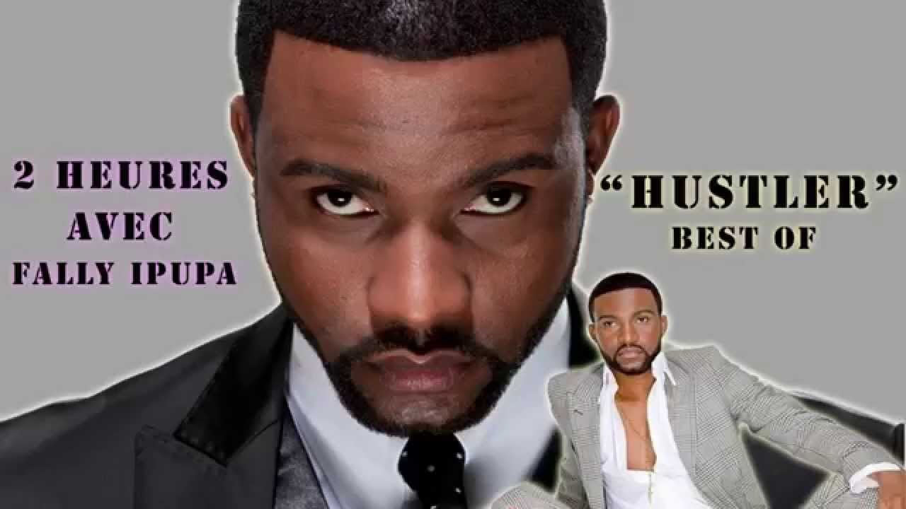 IPUPA GRATUITEMENT TÉLÉCHARGER NDOKI VIDEO FALLY