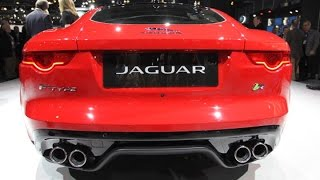 Jaguar CEO: New Plants Are Commitment to the U.K.