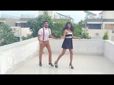 Naah Goriye -Bala   Dance   Ayushmann Khurrana   Harrdy Sandhu   Swasti Mehul  B Praak   Jaani  