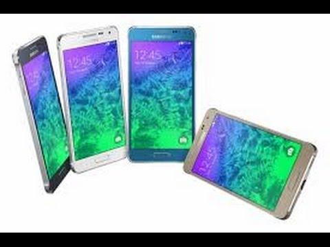 Samsung Galaxy A3 Almanız İçin Nedenler Türkçe