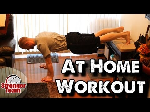at-home-workout-for-basketball