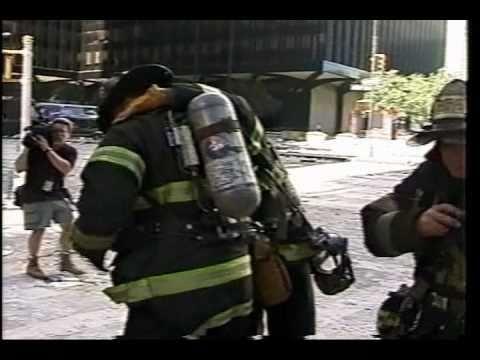Report from Ground Zero, Pt. 4 (plus credits)