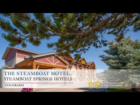Hotel rooms steamboat springs co