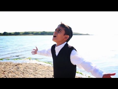The Yeshiva Boys Choir -