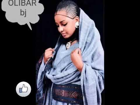 Download Girma kasa amharic music miwedilati