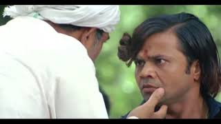 comedy scenes of bollywood movies