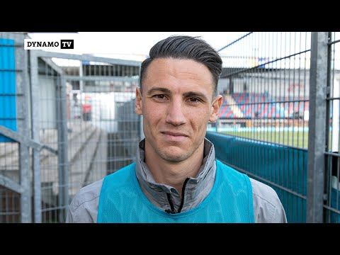 33. Spieltag | KFC - SGD | Stimmen zum Spiel