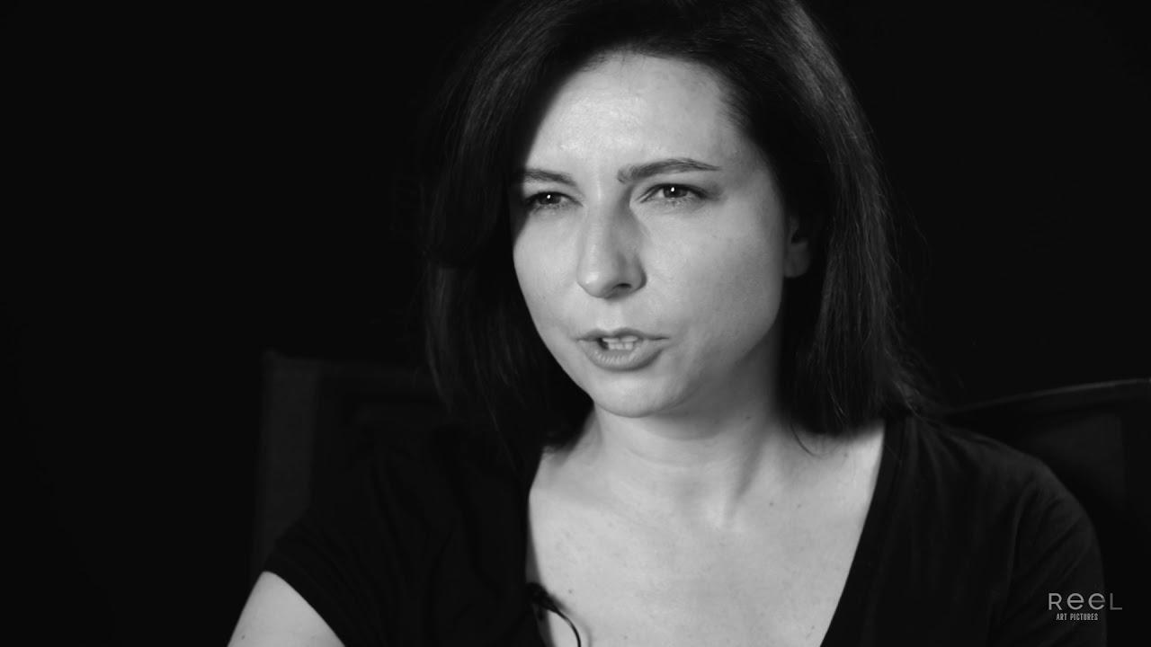 Alisa Khazanova alisa khazanova [english]