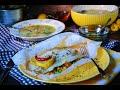 Brzi posni ručak – na stolu za 20 minuta !