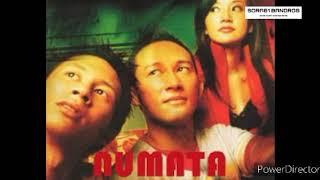Download Numata Edisi Lawas ||Best love song