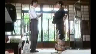 ローソンCM 22本 [出演] 高嶋政伸 [放映年] 1997-1998年 LAWSON 森高千...