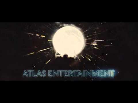 Columbia Pictures / Atlas Entertainment / Annapurna Pictures (American Hustle Variant)