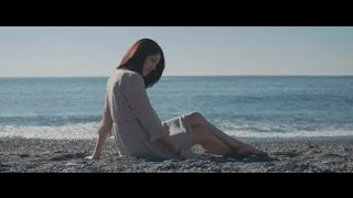 """Secret Sphere - """"The Calling"""" (Official Music Video)"""